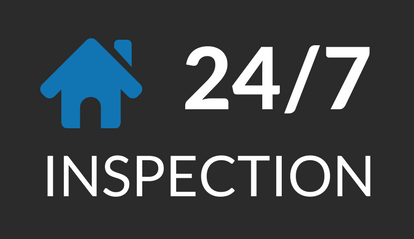 24-7 Inspection